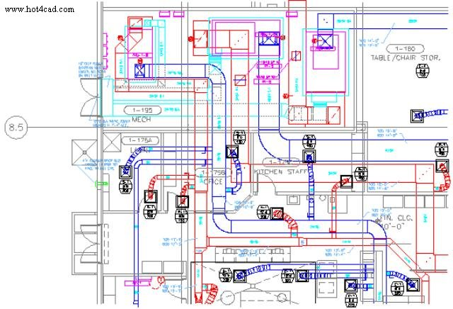 how to read a hvac drawing wiring diagram Life Safety Drawings hvac duct drawing images wiring diagramhvac duct drawing images wiring diagramhvac piping drawing 7 18 jaun